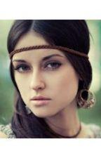 The forgotten sister (zayn malik/ one direction) by emmzzy17
