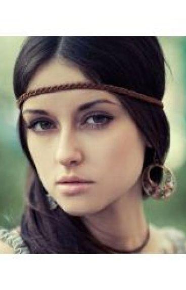 The forgotten sister (zayn malik/ one direction)