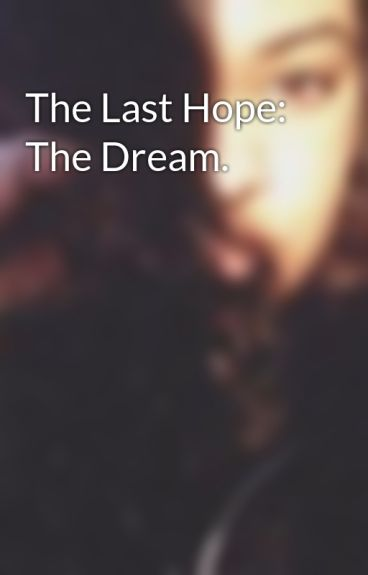 love the last hope