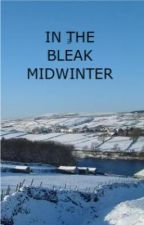 In the Bleak Mid Winter by khandy