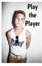 Play the Player by taylorandalexis