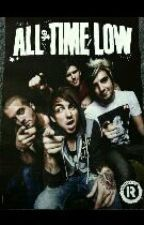 All Time Low Preferences by CinderblockGarden_98