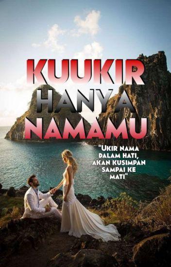 Khadijah Untuk Muhammad ✔