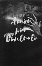 AMOR POR CONTRATO (JUSTIN BIEBER) by CarolinaOrtega17