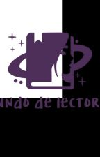 Believe in your dreams • Justin Bieber • Terminada by Sweetwarms