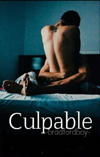 Culpable | Ziam Mayne