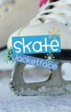 Skate by Jacketface