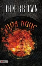 Hỏa Ngục - Dan Brown by letuyetnhung