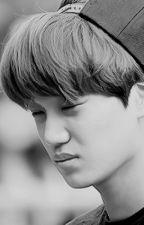 Etangled Heart by punchjongin