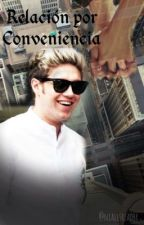 Relación por conveniencia by niallsreader