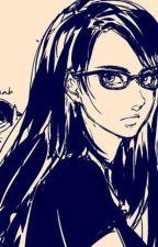 Yo  cuidare de ella siempre.. (2da Parte) by Camii_Sawako