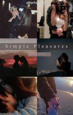 Simple Pleasures | Nash Grier by heyloulita