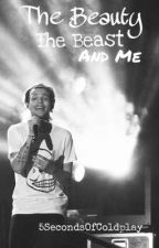The Beauty, The Beast And Me | Louis Tomlinson by 5secondsofcoldplay