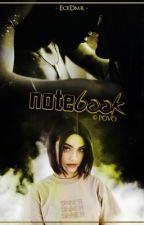 Notebook by EceDmr