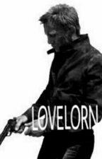 LOVELORN (Mafia Boss) by LilySab
