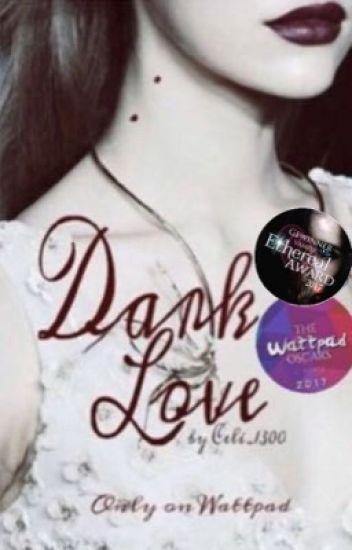 Dark Love #wattys2017