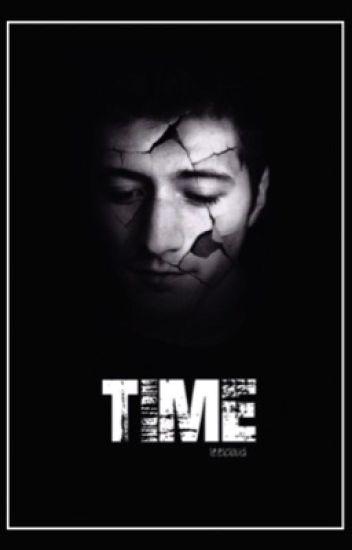 Time | Dizzi