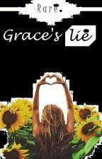 Grace's Lie by myRare1