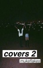 ❁ cover requests 2 ❁ {CLOSED} by -reflection