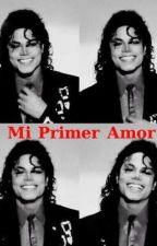 Mi Primer Amor //Michael Jackson y Tu -HOT by moonwalker2001SP