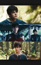 Le monde de Narnia by _noemie_13