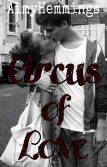 Circus of Love