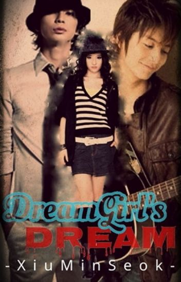 Dreamgirls Charlene