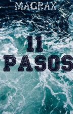 11 Pasos by Magrax