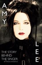 The story behind the singer: Amy Lee by magicofessence