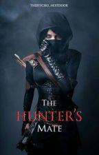 The Hunter's Mate *Spanish*  by traduccionesstyles