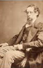 Charles Dickens Mini Biography. by HollyReeves435