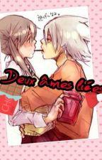 deux âmes liées by anonymelittlegirl2