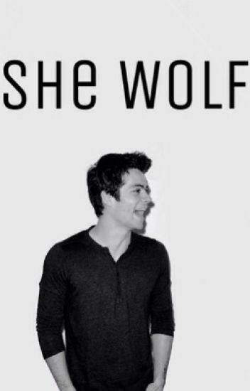 She wolf {s.s.} IN REVISIONE