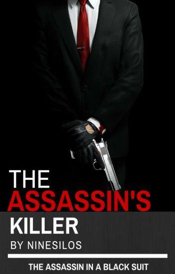 The Assassin's Killer