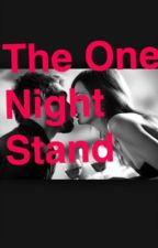 The One Night Stand by ValerieSanchez192