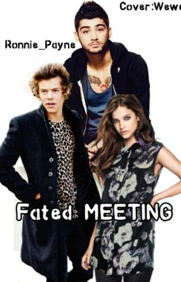 Fated Meeting ✔ *