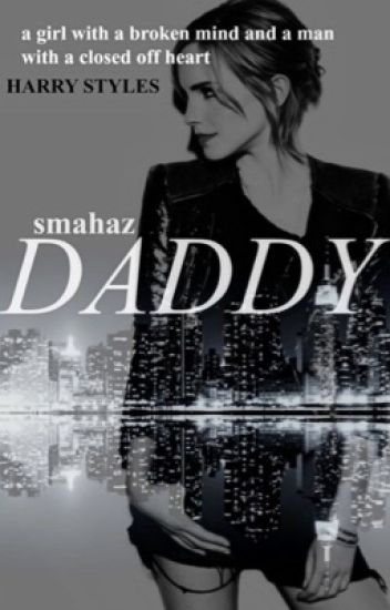 Daddy (H.S)
