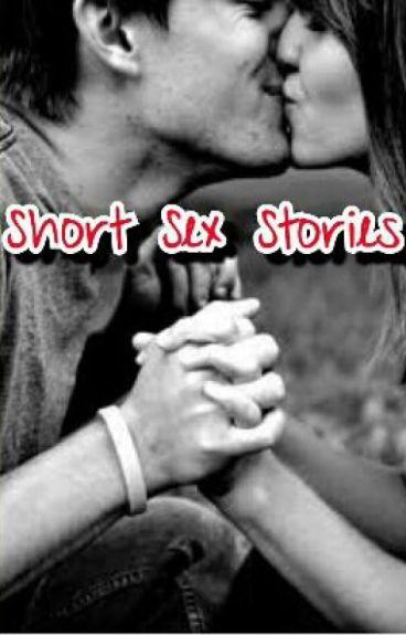 Short Sex Stories