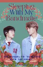 Sleeping With My Band Mate (A KaiSoo Fanfic) (Sequel to SLEEPING WITH THE ENEMY) by kfnye98