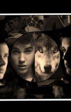 Justin Bieber by korinna97