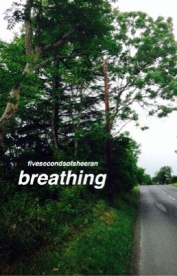 breathing [muke af]