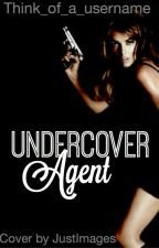 Undercover agent by think_of_a_username