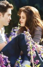 Bella and Edward by twilightlover_1q
