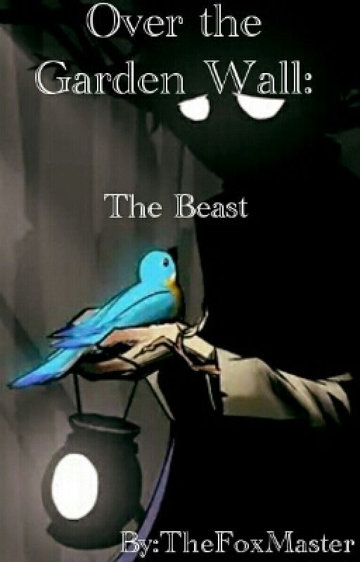 Thebeast Stories Wattpad