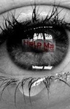 Help » Demi Lovato (Lesbian) by HidingInTheShadowsDL
