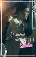 El sueño de una belieber ➳ #book2 by enzoperezgirl