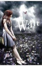 wait looking for ... by happymelodi