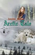 Arctic Tale by books__4ever
