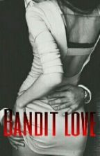 Bandit love by Gabefics