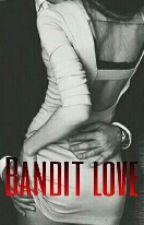 Bandit love by Gabefics
